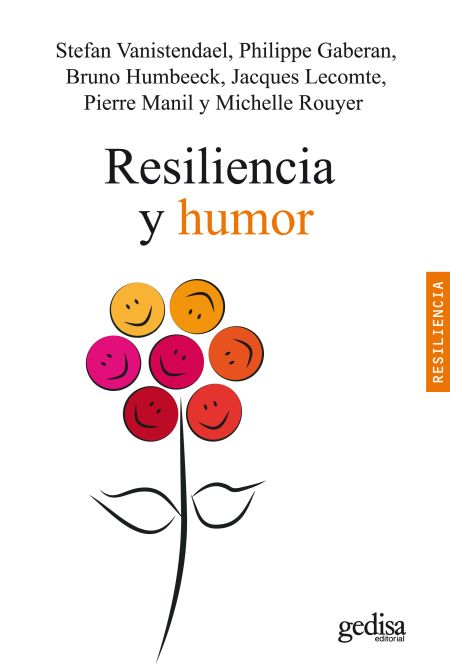 Resiliencia y humor