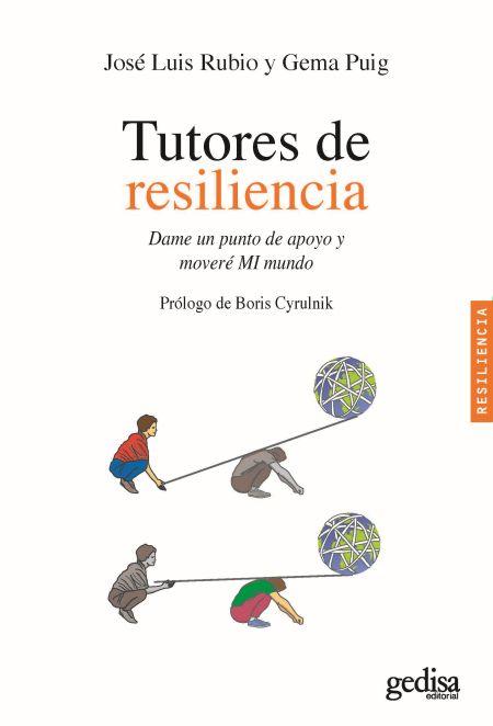 Tutores de resiliencia